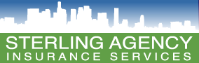 Sterling Agency Insurance Services